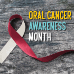 oral cancer awareness